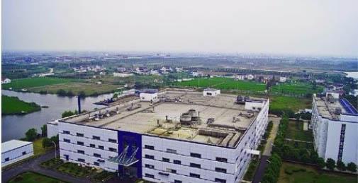 上海无人机企业宣传片航拍服务962.jpg